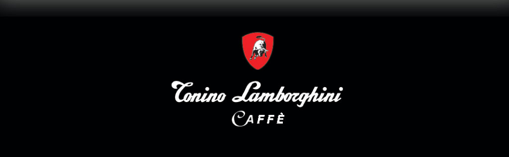 banner_tonino_logo