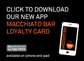 LOYALTY CLUB MOBILE APP