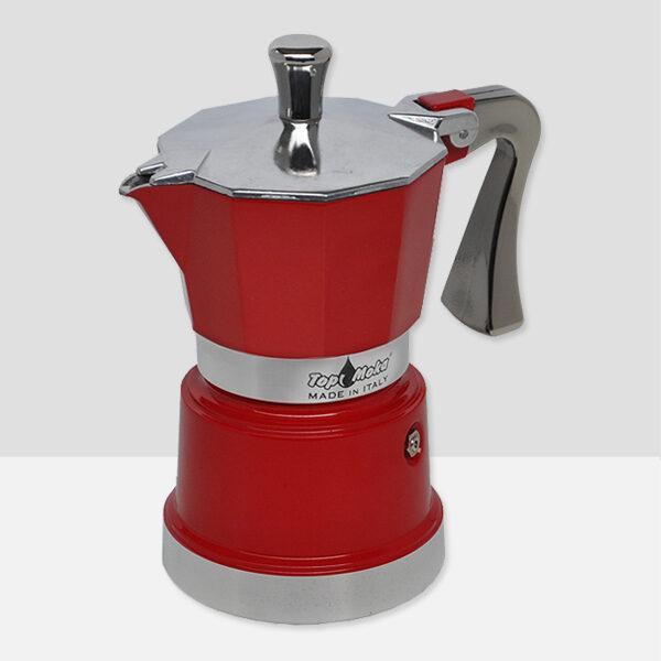 SuperTop Coffee Maker