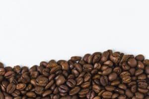 coffee capsules for Nespresso