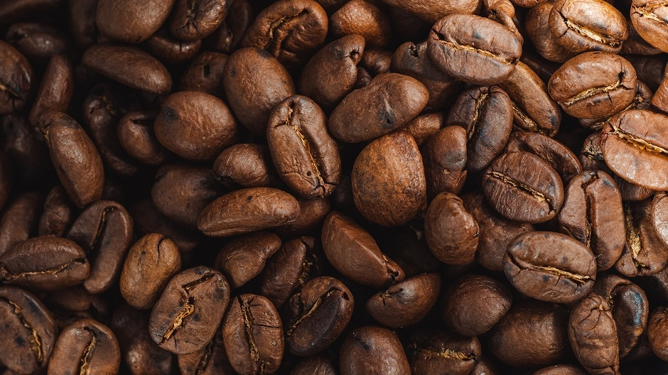 Top 3 Tips for Buying Coffee from Online Coffee Stores