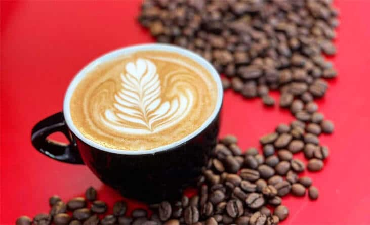 7 Tips to Improve the Flavour and Taste of Your Homemade Coffee
